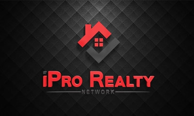 iPro Realty Network - Cedar City Utah